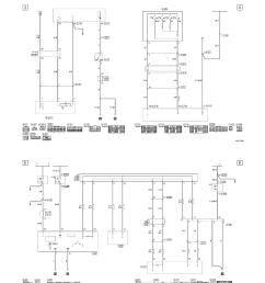 mitsubishi grandis fuse box diagram wiring diagram 2009 mitsubishi galant fuse box mitsubishi grandis fuse box [ 918 x 1188 Pixel ]