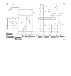 mitsubishi grandi fuse box diagram [ 918 x 1188 Pixel ]