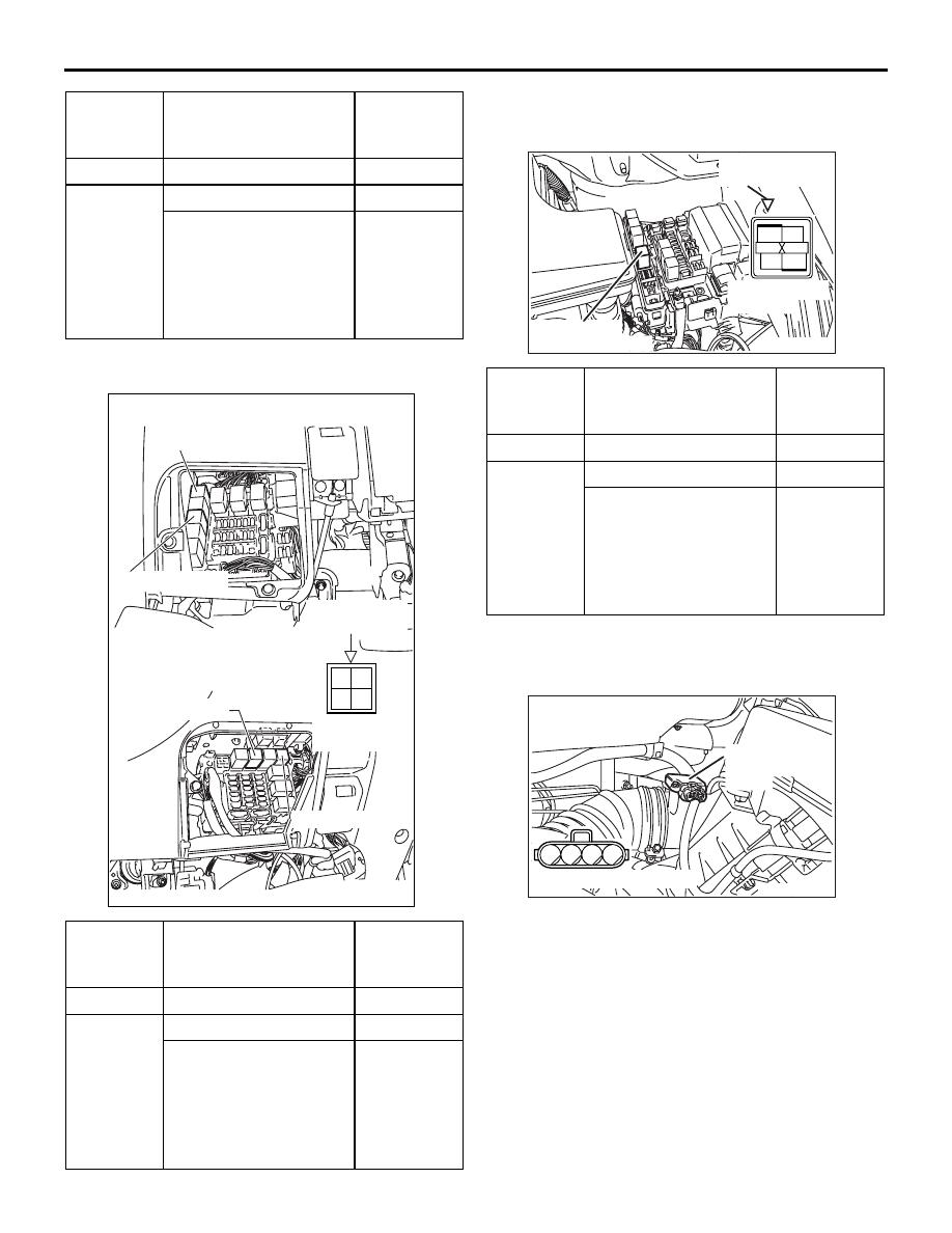 medium resolution of relay on vehicle service