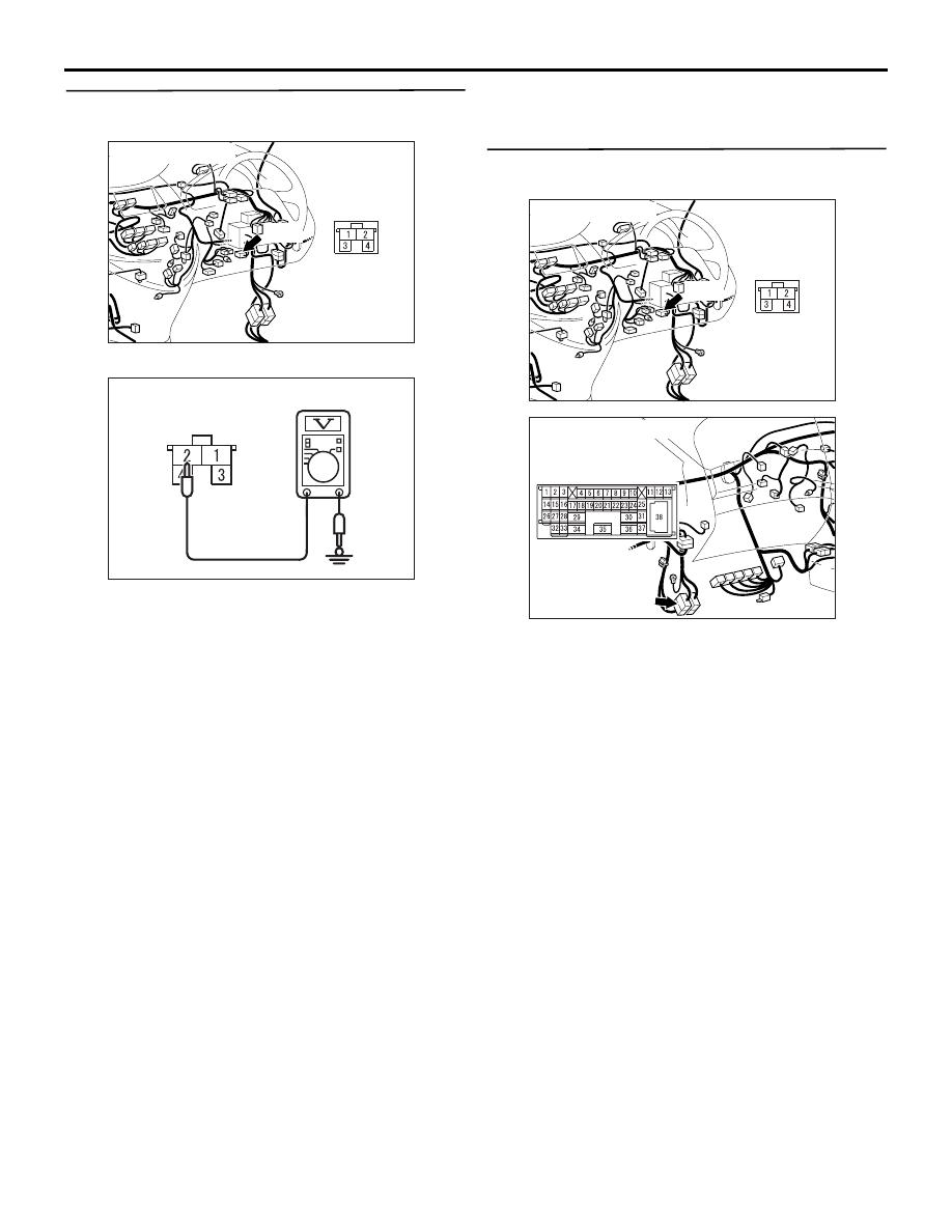 medium resolution of mitsubishi grandi fuse box diagram
