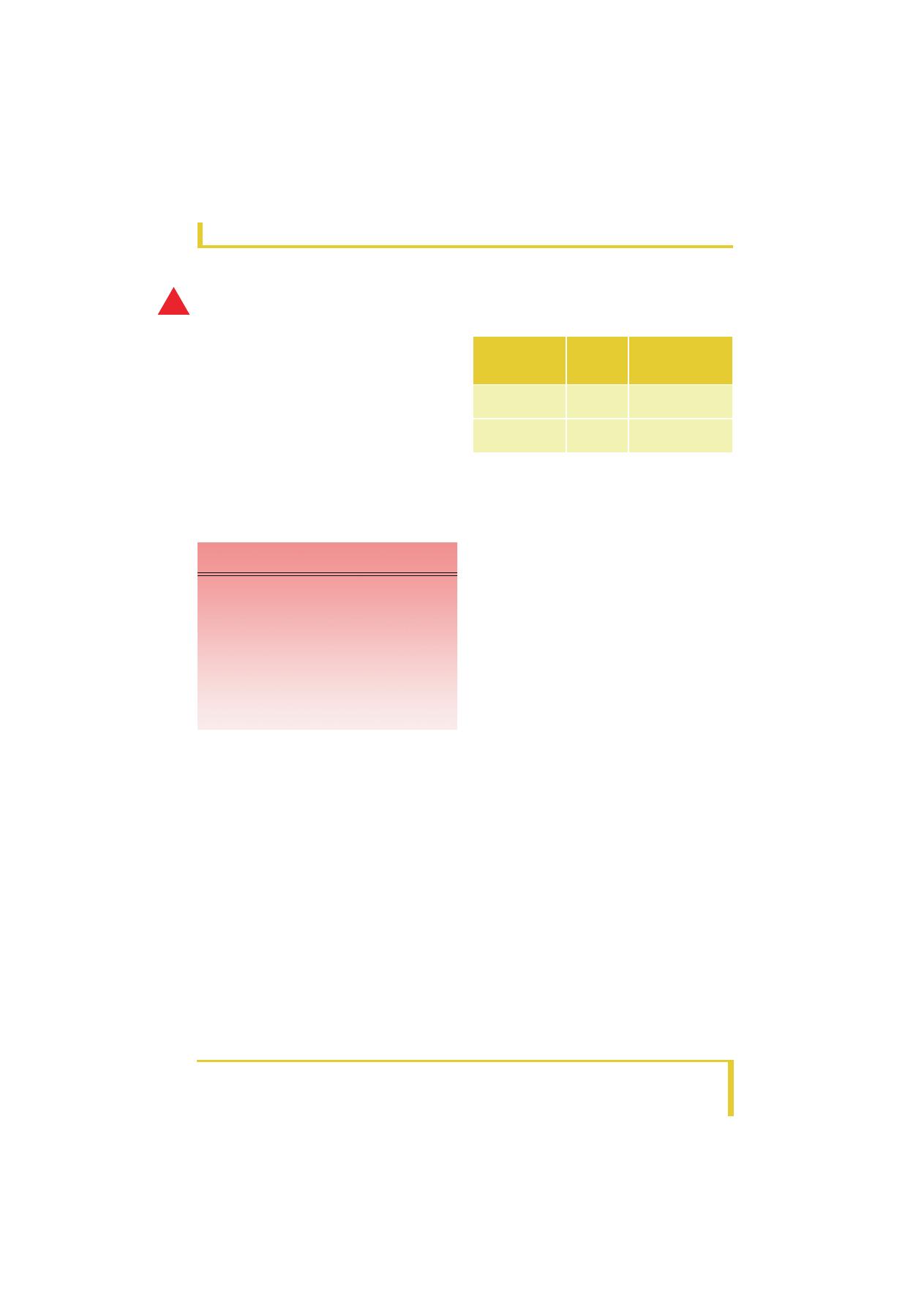 hight resolution of fuso fg parts diagram wiring diagram repair guidesmitsubishi canter fe fg manual part