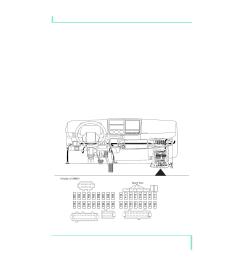 fuso fg parts diagram wiring diagram repair guides [ 1263 x 1787 Pixel ]