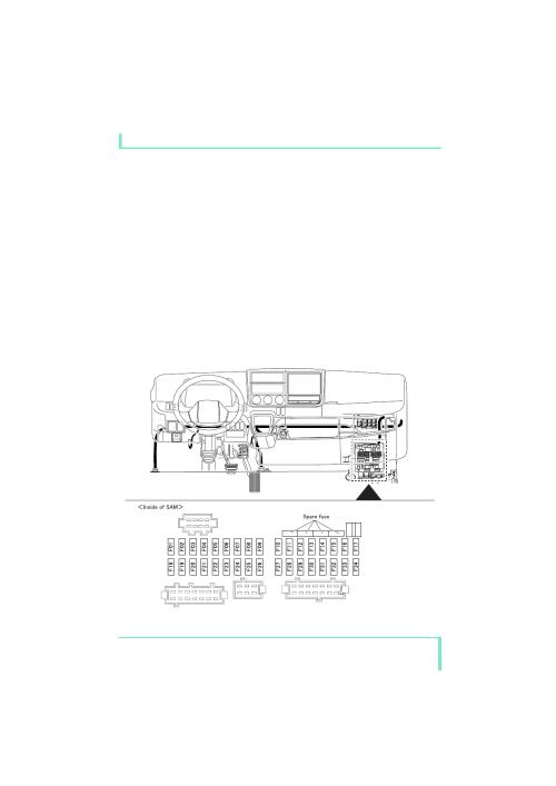 small resolution of fuso fg parts diagram wiring diagram repair guides