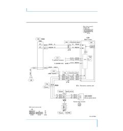 mitsubishi canter fe fg manual part 70 mitsubishi relay diagrams 9 technical data [ 1263 x 1787 Pixel ]