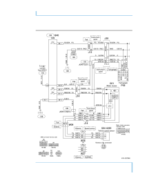 mitsubishi canter fe fg manual part 70 mitsubishi canter wiring diagram problem 9 [ 1263 x 1787 Pixel ]