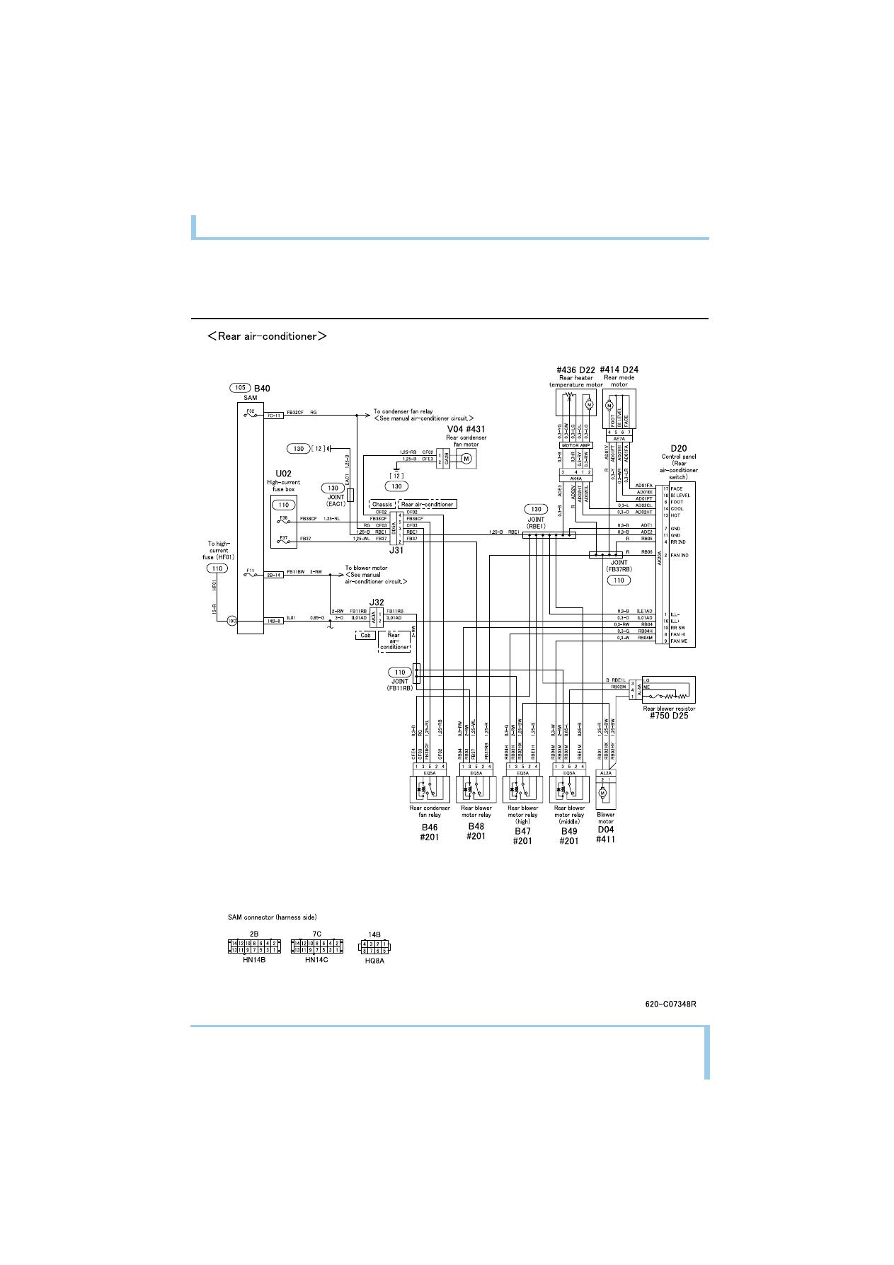 Mitsubishi Canter Fe Fg Manual