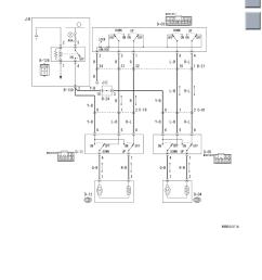 power window wiring mitsubishi colt wiring diagram ebook power window wiring mitsubishi colt [ 918 x 1188 Pixel ]