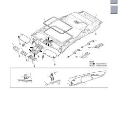 claw schematic [ 918 x 1188 Pixel ]