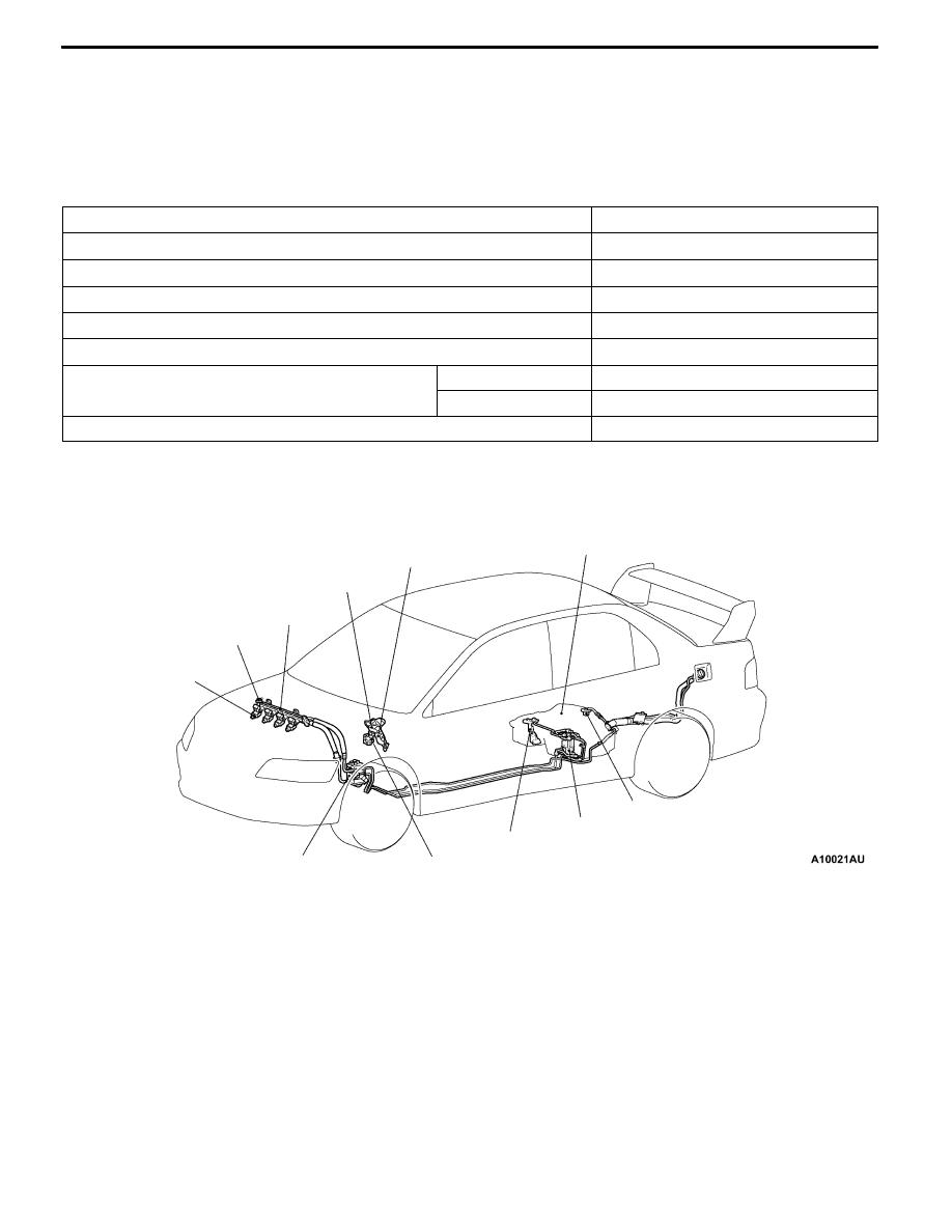 hight resolution of mitsubishi lancer evolution engine diagram