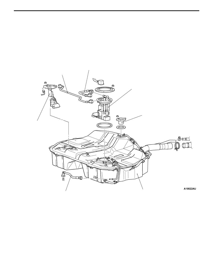 hight resolution of engine