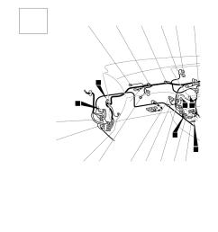 mitsubishi lancer evolution 7 manual part 73 mitsubishi evo 7 wiring diagram [ 918 x 1188 Pixel ]
