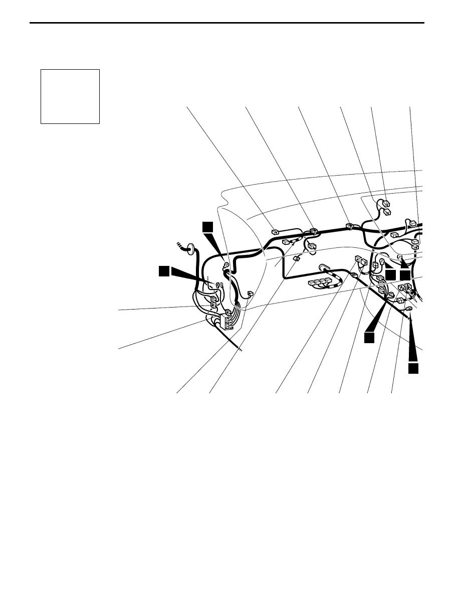 medium resolution of mitsubishi lancer evolution 7 manual part 73 mitsubishi evo 7 wiring diagram