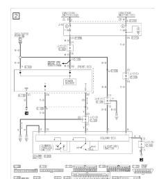 circuit diagrams [ 918 x 1188 Pixel ]