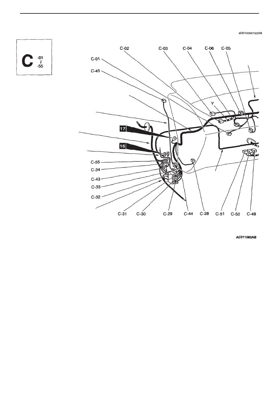 medium resolution of mitsubishi evo 8 ecu wiring diagram