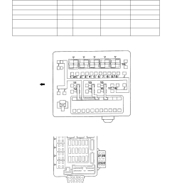 evo 8 engine diagram wiring diagram autovehicleevo 8 fuse box wiring diagram for youevo 8 fuse [ 893 x 1263 Pixel ]