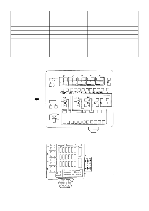 small resolution of evo 8 engine diagram wiring diagram autovehicleevo 8 fuse box wiring diagram for youevo 8 fuse