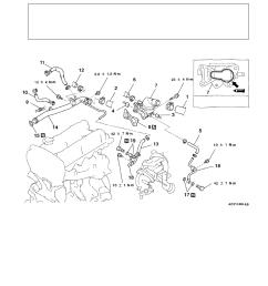 evo 8 engine diagram [ 893 x 1263 Pixel ]