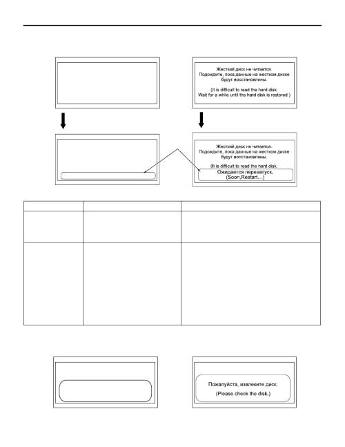 small resolution of mitsubishi mmcs wiring diagram best mitsubishi series mitsubishi eclipse wiring diagram mitsubishi alternator wiring diagram
