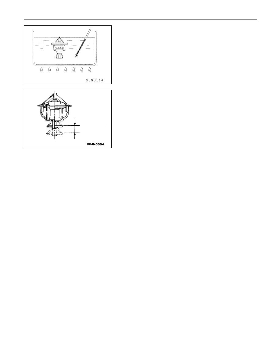 hight resolution of mitsubishi 4g93 wiring diagram