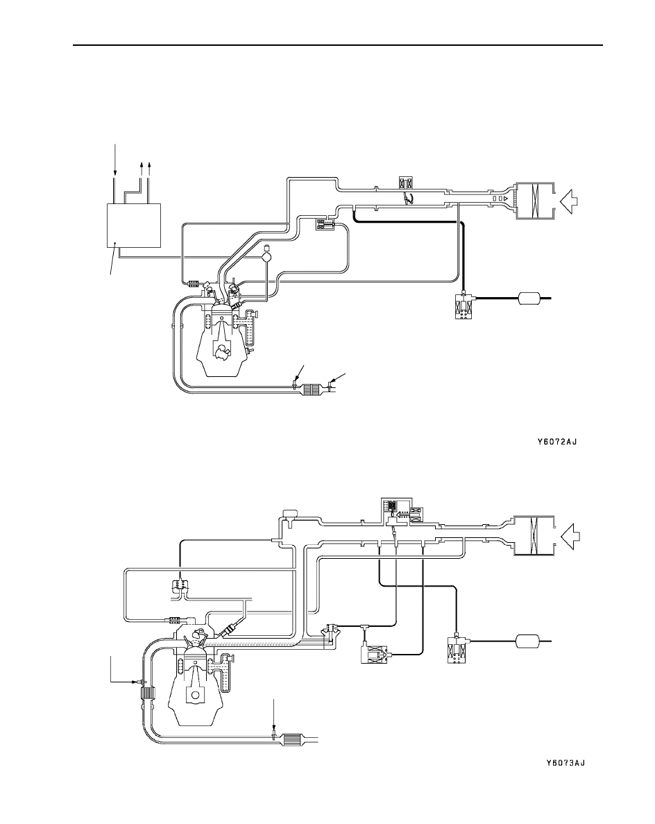 hight resolution of engine and emission control
