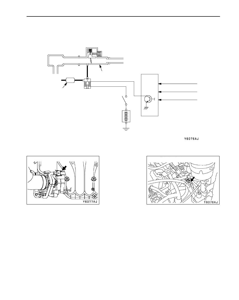 medium resolution of engine and emission control
