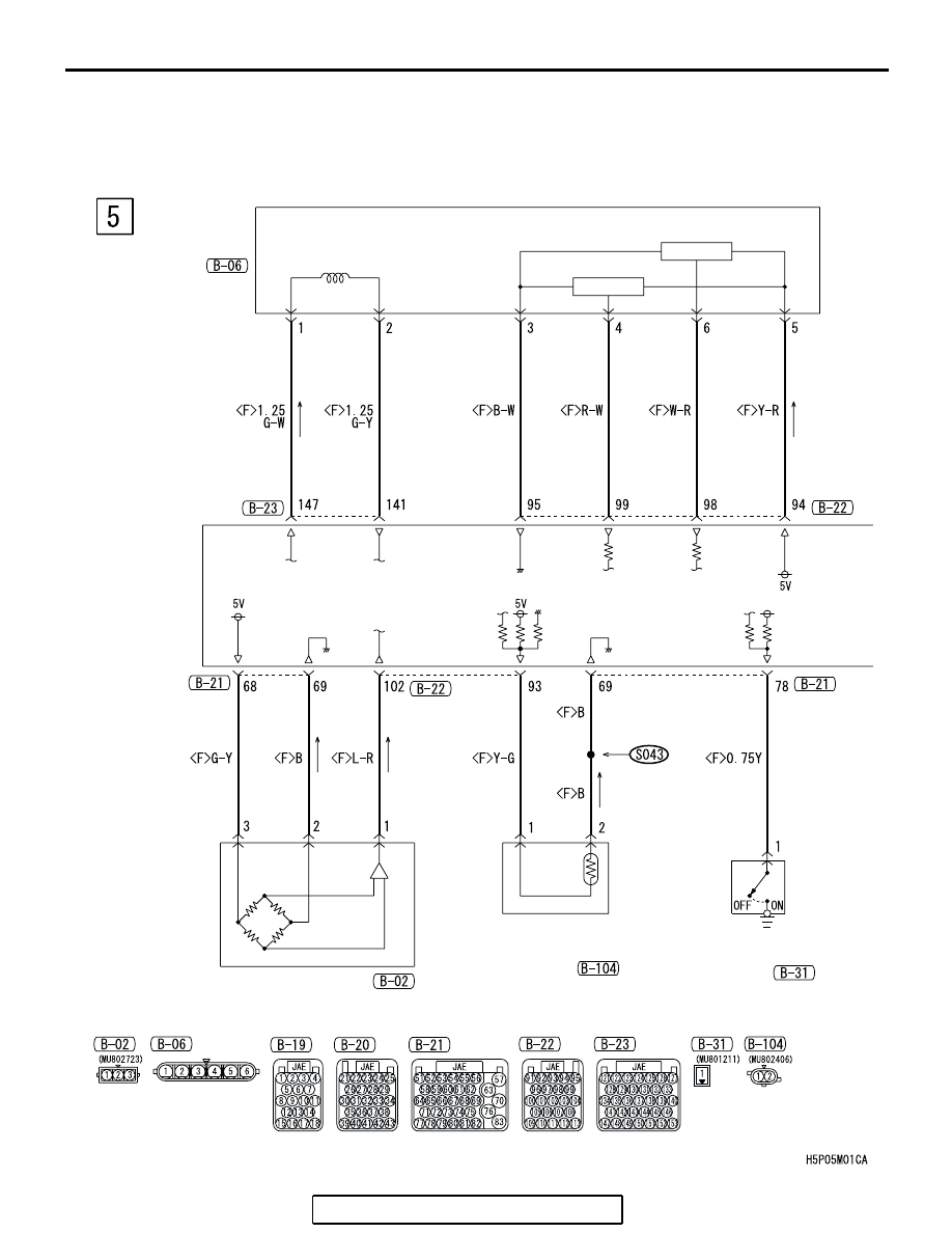 hight resolution of diagram of engine 172