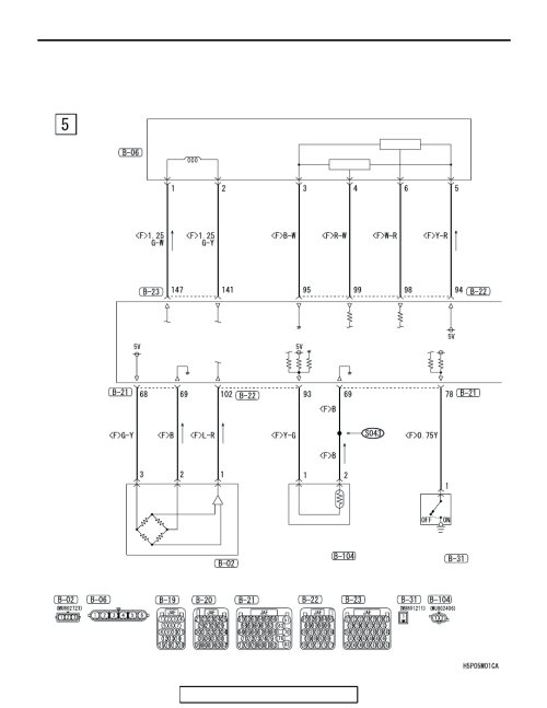 small resolution of diagram of engine 172
