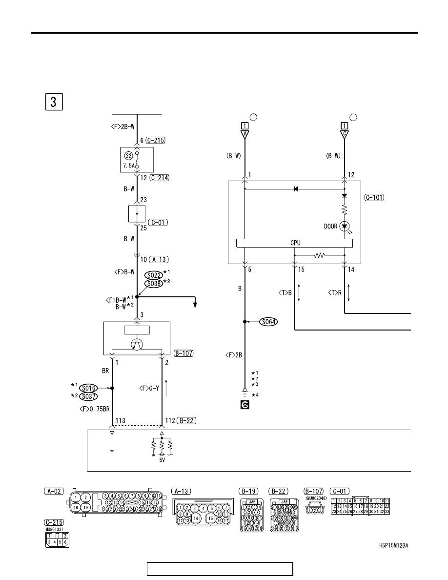 medium resolution of ford bronco tail light wiring diagram wiring library ecm wiring harness 2006 equinox ecm wiring diagram