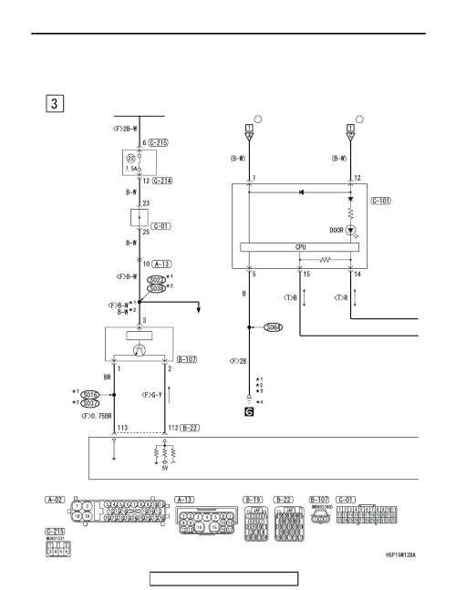 small resolution of ford bronco tail light wiring diagram wiring library ecm wiring harness 2006 equinox ecm wiring diagram