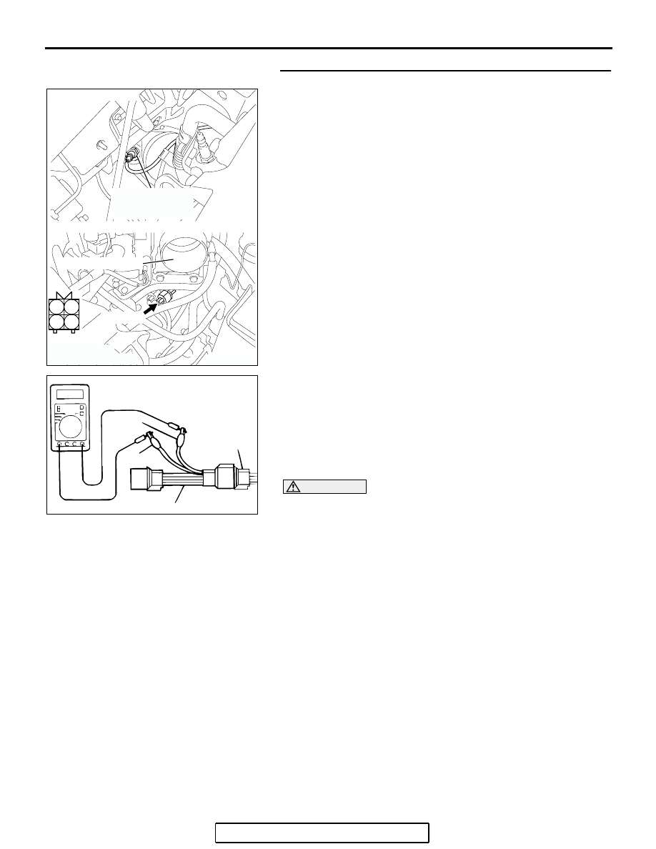 hight resolution of manual part 997 on toyota wiring ford wiring