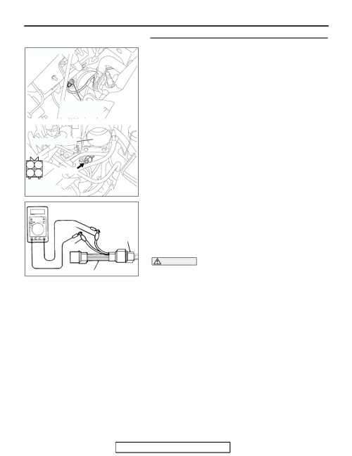 small resolution of manual part 997 on toyota wiring ford wiring