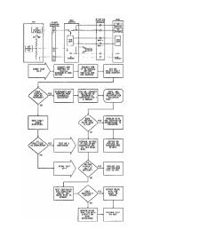 mitsubishi pajero ecu wiring diagram [ 918 x 1188 Pixel ]