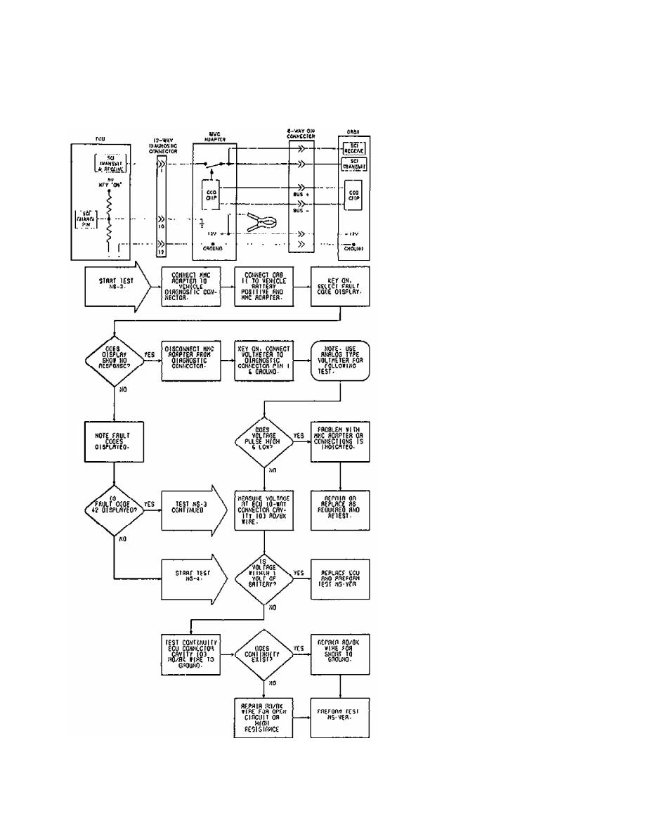 hight resolution of mitsubishi pajero ecu wiring diagram