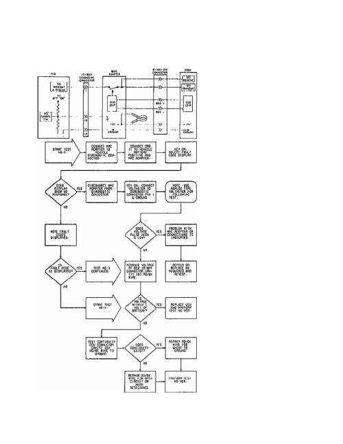 small resolution of mitsubishi pajero ecu wiring diagram