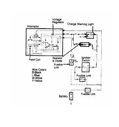 mitsubishi wiring schematic [ 918 x 1188 Pixel ]