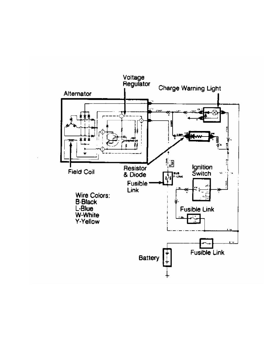 hight resolution of mitsubishi wiring schematic