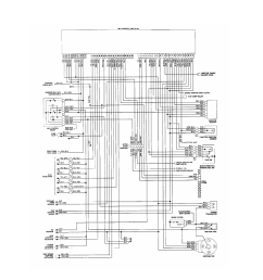 91 mitsubishi pickup wiring diagram wiring diagrams lol 91 mitsubishi pickup wiring diagram [ 918 x 1188 Pixel ]