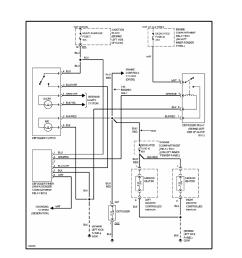 mitsubishi montero 1998 manual part 90 1998 mitsubishi montero sport radio wiring diagram 2000 montero sport [ 918 x 1188 Pixel ]