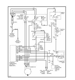 98 montero fuse diagram [ 918 x 1188 Pixel ]