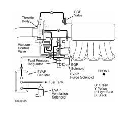 manual part 240 [ 918 x 1188 Pixel ]