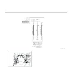 mitsubishi  [ 918 x 1188 Pixel ]