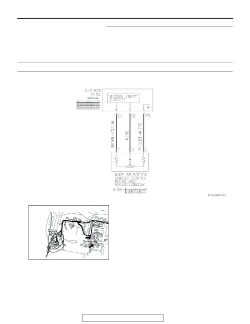 small resolution of mitsubishi