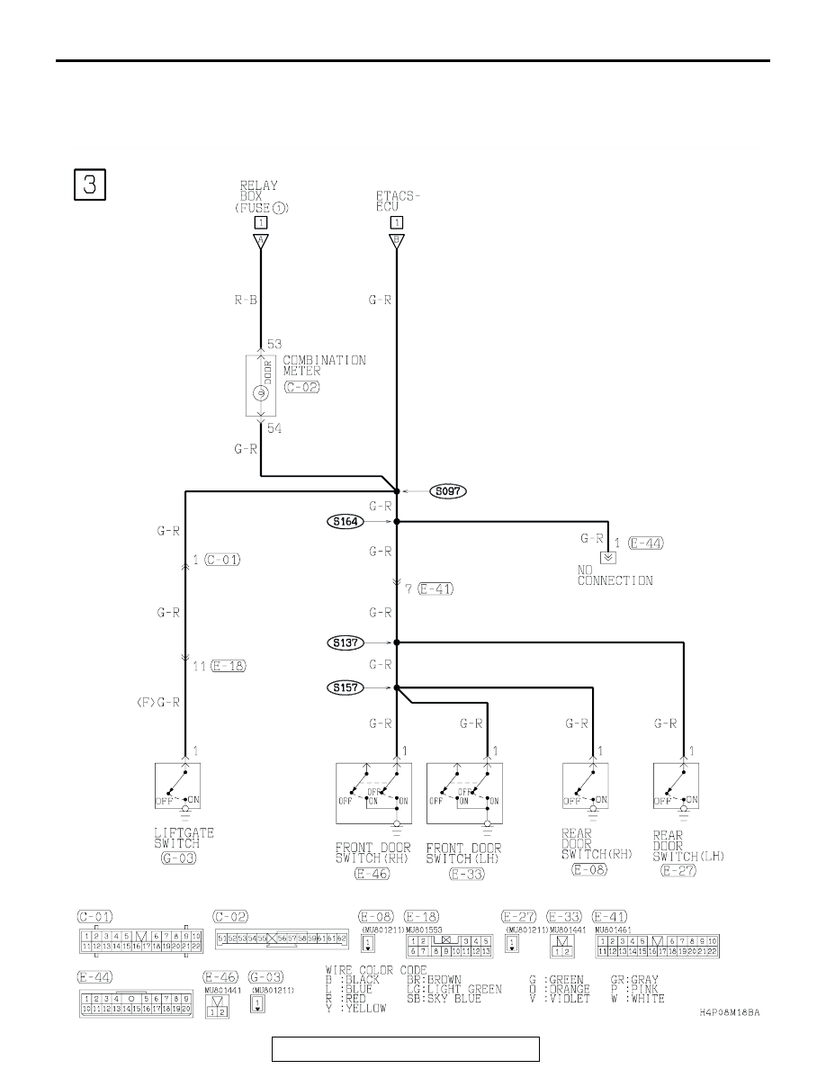 medium resolution of dome light map light and cargo space light vehicles with keyless entry system