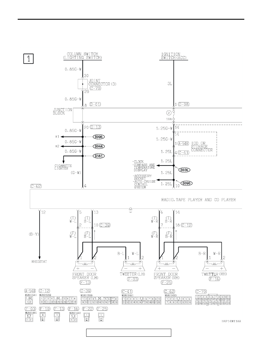 medium resolution of radio tape player and cd player vehicles without amplifier