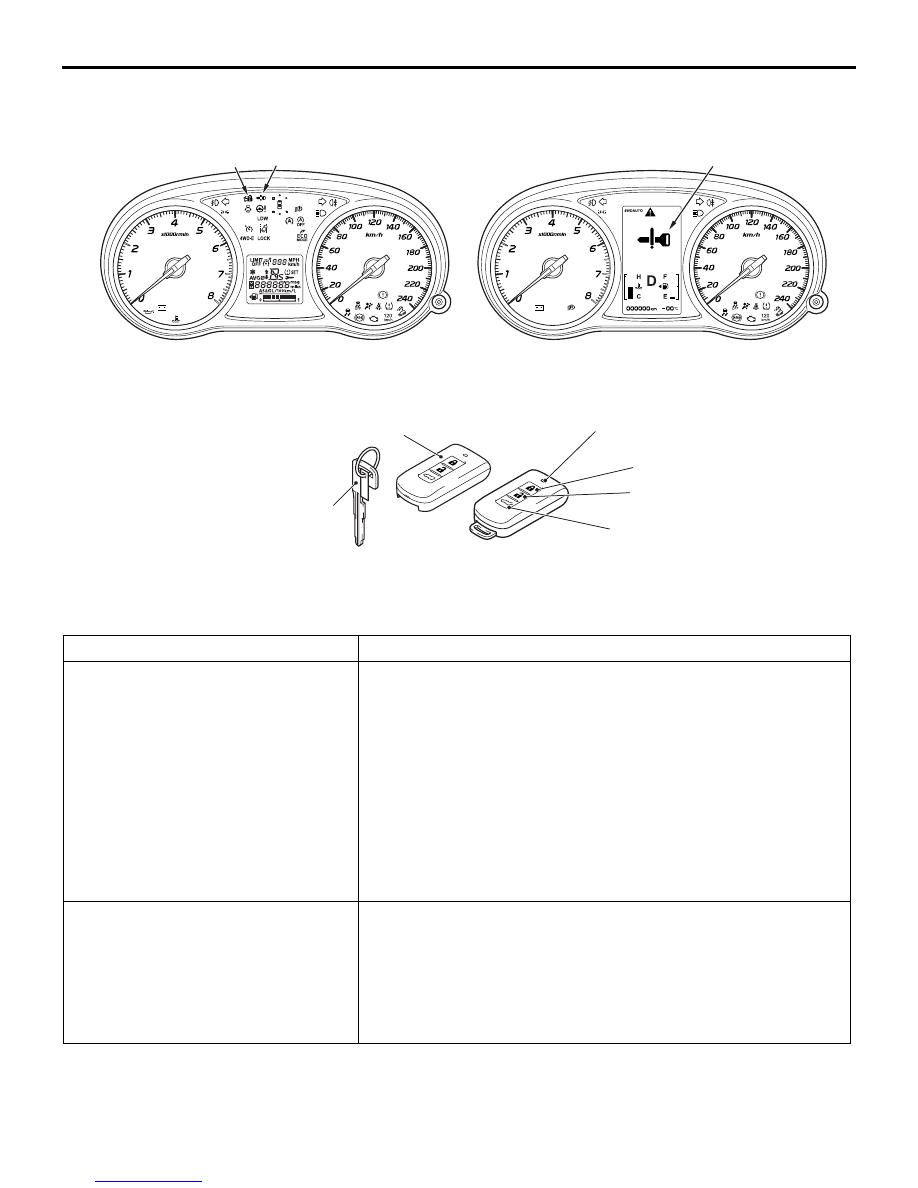 hight resolution of mitsubishi outlander 2013 manual part 184 2013 mitsubishi outlander parts diagram furthermore 2013 mitsubishi