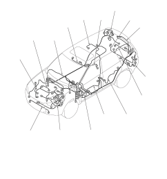 mitsubishi outlander engine diagram [ 918 x 1188 Pixel ]
