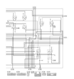 2007 mitsubishi outlander engine diagram [ 918 x 1188 Pixel ]