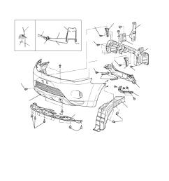 2007 mitsubishi outlander engine diagram [ 893 x 1237 Pixel ]