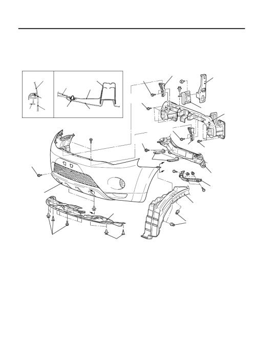 small resolution of 2007 mitsubishi outlander engine diagram