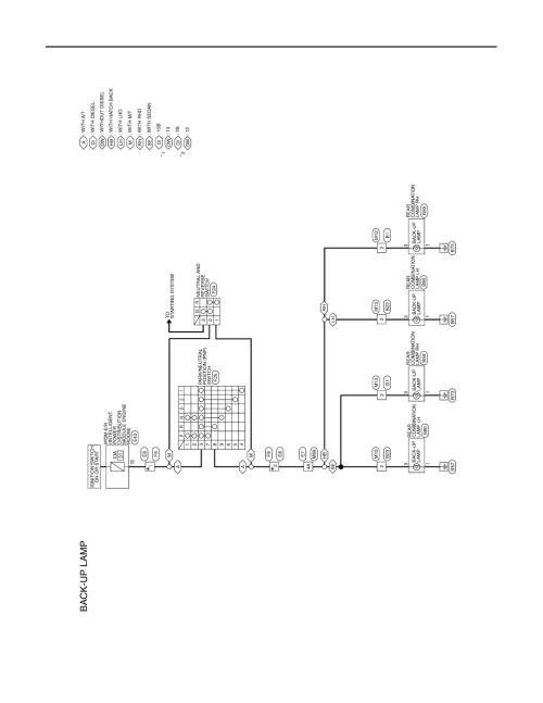 small resolution of nissan tiida c11 manual part 768 wiring diagram nissan tiida wiring diagram nissan tiida
